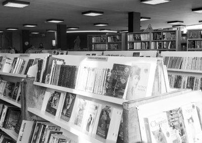 la bourse aux livres tournai